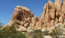 Indian Cove Joshua Tree NP 3DA 1080p DSCF6158