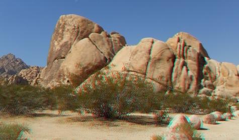 Indian Cove Joshua Tree NP 3DA 1080p DSCF6636