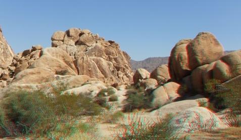Indian Cove Joshua Tree NP 3DA 1080p DSCF6641