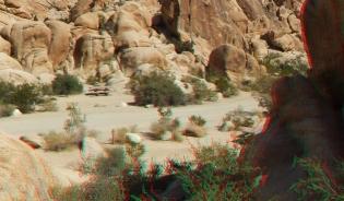 Indian Cove Joshua Tree NP 3DA 1080p DSCF6652