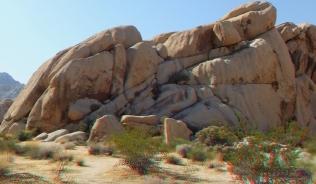 Indian Cove Joshua Tree NP 3DA 1080p DSCF6837