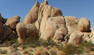 Indian Cove Joshua Tree NP 3DA 1080p DSCF6839