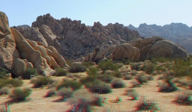 Indian Cove Joshua Tree NP 3DA 1080p DSCF6912