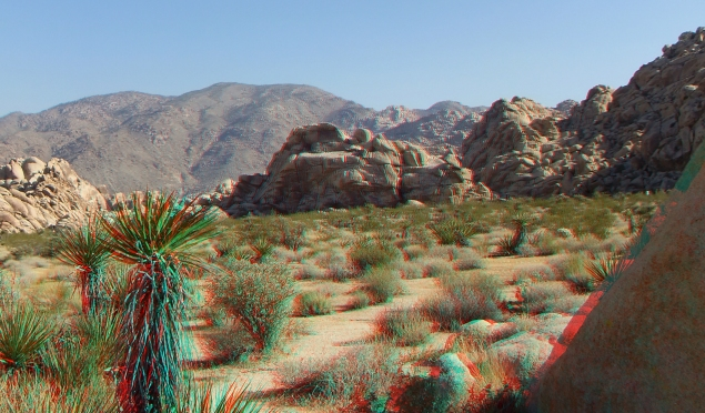 Indian Cove Joshua Tree NP 3DA 1080p DSCF6933