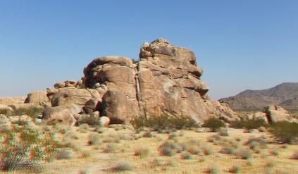 Indian Cove Morbid Mound 3DA 1080p DSCF6476