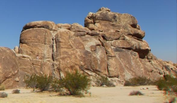 Indian Cove Morbid Mound 3DA 1080p DSCF6477