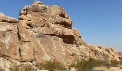 Indian Cove Morbid Mound 3DA 1080p DSCF6478