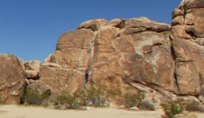 Indian Cove Morbid Mound 3DA 1080p DSCF6479