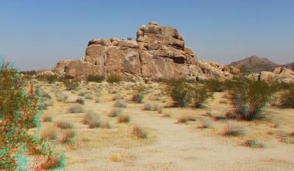 Indian Cove Morbid Mound 3DA 1080p DSCF6481