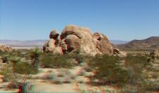 Indian Cove Pixie Rock 3DA 1080p DSCF6052