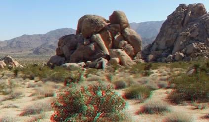 Indian Cove Pixie Rock 3DA 1080p DSCF6403