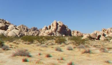 Indian Cove Pixie Rock 3DA 1080p DSCF6468