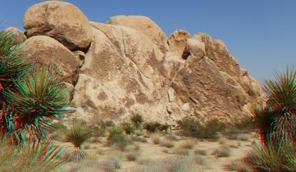 Indian Cove Pixie Rock 3DA 1080p DSCF6661