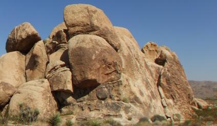 Indian Cove Pixie Rock 3DA 1080p DSCF6667
