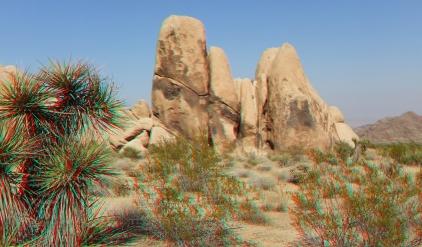 Indian Cove The Grain Silo 3DA 1080p DSCF6809