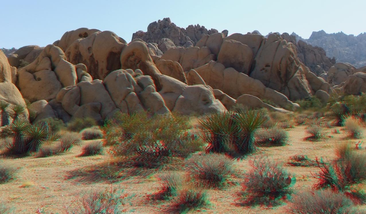 Indian Cove Valle de Duck 3DA 1080p DSCF6905