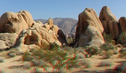 Indian Cove Valle de Duck 3DA 1080p DSCF6910