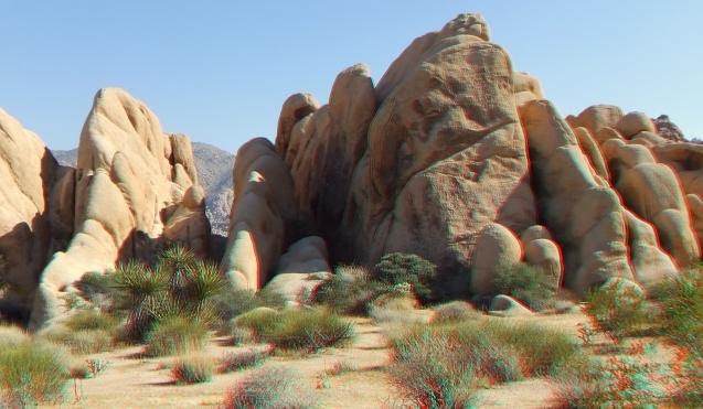 Indian Cove Valle de Duck 3DA 1080p DSCF6917