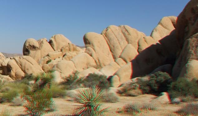 Indian Cove Valle de Duck 3DA 1080p DSCF6921