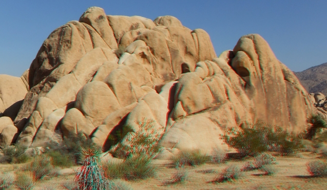 Indian Cove Valle de Duck 3DA 1080p DSCF6922