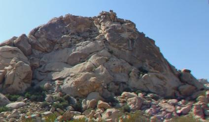 Indian Cove Varnished Wall 3DA 1080p DSCF6473