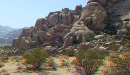 Indian Cove Varnished Wall 3DA 1080p DSCF6474