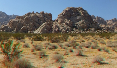 Indian Cove Varnished Wall 3DA 1080p DSCF6480