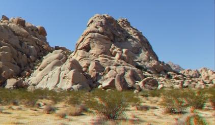 Indian Cove Varnished Wall 3DA 1080p DSCF6484
