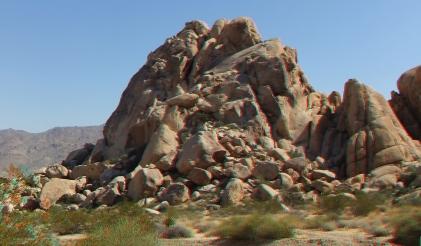 Indian Cove Varnished Wall 3DA 1080p DSCF6663