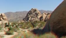 Indian Cove Varnished Wall 3DA 1080p DSCF6687