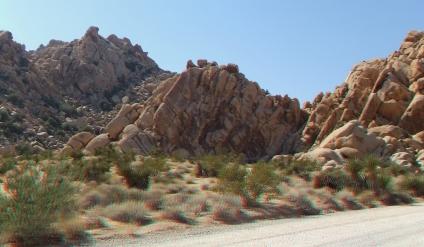Indian Cove Apparition Rock 3DA 1080p DSCF6704
