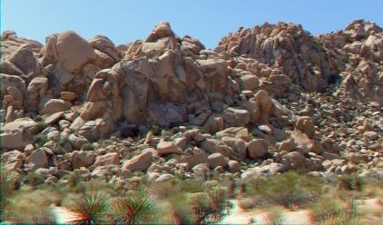Indian Cove Condor Rock Wonder Bluffs 3DA 1080p DSCF6069