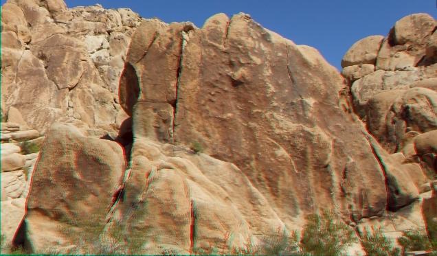Indian Cove Dark Shadows Rock 3DA 1080p DSCF6150