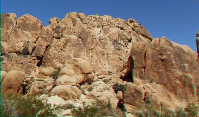 Indian Cove Dark Shadows Wall 3DA 1080p DSCF6146