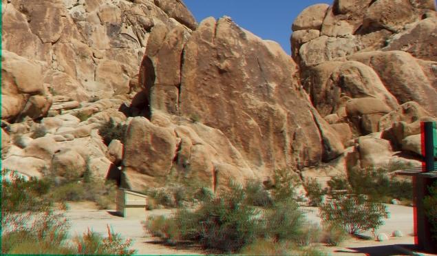 Indian Cove Dark Shadows Wall 3DA 1080p DSCF6148