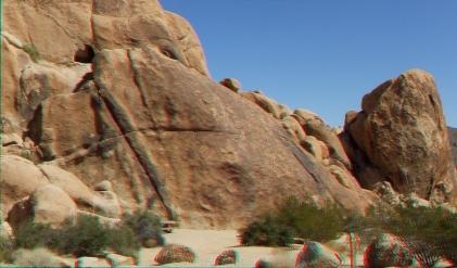 Indian Cove Don Genero Crack 3DA 1080p DSCF6118