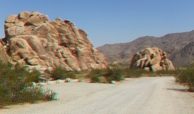 Indian Cove Feudal and Short Walls 3DA 1080p DSCF6633