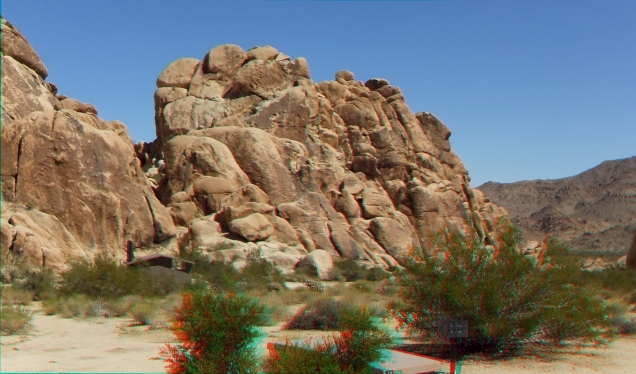 Indian Cove Feudal Wall 3DA 1080p DSCF6142