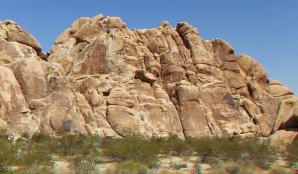 Indian Cove Feudal Wall 3DA 1080p DSCF6617