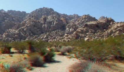 Indian Cove Johnson Canyon 3DA 1080p DSCF6523