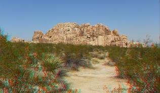 Indian Cove Johnson Canyon 3DA 1080p DSCF6531