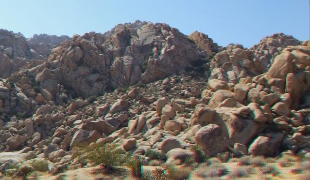 Indian Cove Johnson Canyon 3DA 1080p DSCF6538