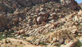 Indian Cove Johnson Canyon 3DA 1080p DSCF6555