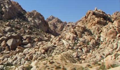 Indian Cove Johnson Canyon 3DA 1080p DSCF6570