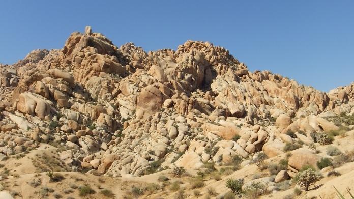 Indian Cove Johnson Canyon DSCF6583
