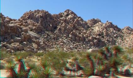 Indian Cove Joshua Tree NP 3DA 1080p DSCF6060