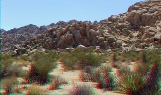 Indian Cove Joshua Tree NP 3DA 1080p DSCF6063
