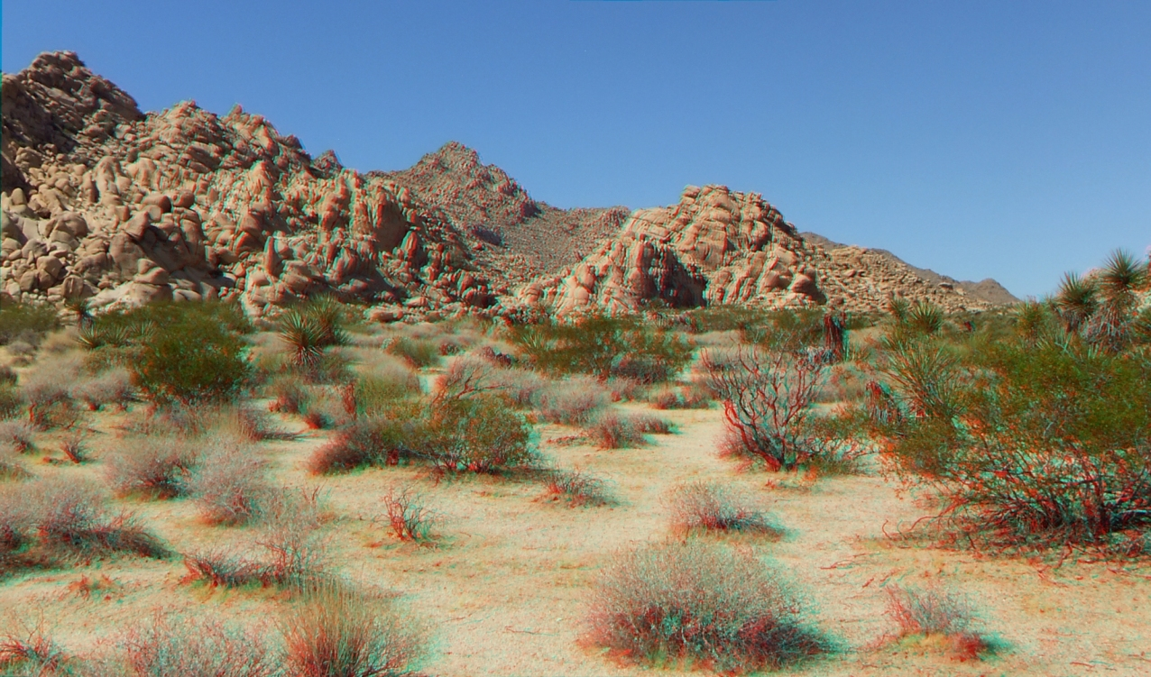 Indian Cove Joshua Tree NP 3DA 1080p DSCF6096