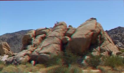 Indian Cove Joshua Tree NP 3DA 1080p DSCF6139