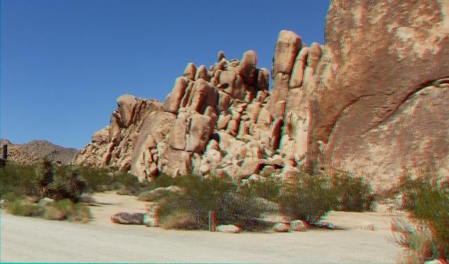Indian Cove King Ottos Castle 3DA 1080p DSCF6061